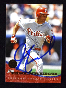 Jim%20Eisenreich%20Signed%20Card
