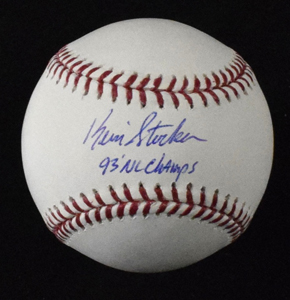 Kevin%20Stocker%20Signed%20Baseball%20Inscribed%20%2293%20NL%20Champs%22