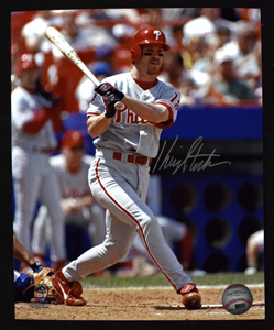 Kevin%20Stocker%20Signed%208%22x10%22%20Photo