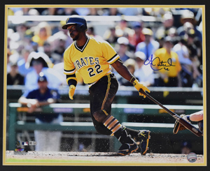 Andrew%20McCutchen%20Signed%2016%22x20%22%20Photograph%20%28framed%29