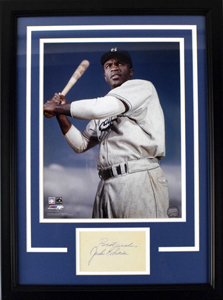 Jackie%20Robinson%20Autograph%20Display%20%28framed%29