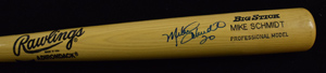 Mike%20Schmidt%20Signed%20Rawlings%20Bat