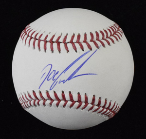 Doc%20Gooden%20Signed%20Baseball