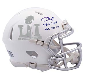 Limited%20Edition%20Tom%20Brady%20Signed%20and%20Inscribed%20Super%20Bowl%20LI%20ProLine%20VSR%20Helmet%20%2844%20of%2051%29