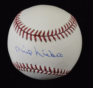 Phil%20Niekro%20Signed%20Baseball