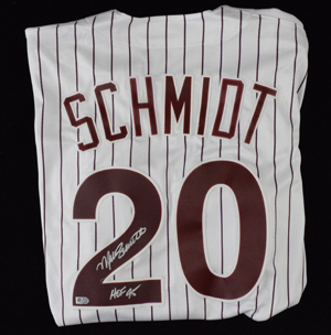 Mike%20Schmidt%20Signed%20Philadelphia%20Phillies%20Jersey